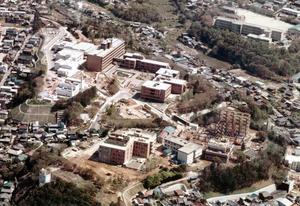 1980_06_NIBB.jpg