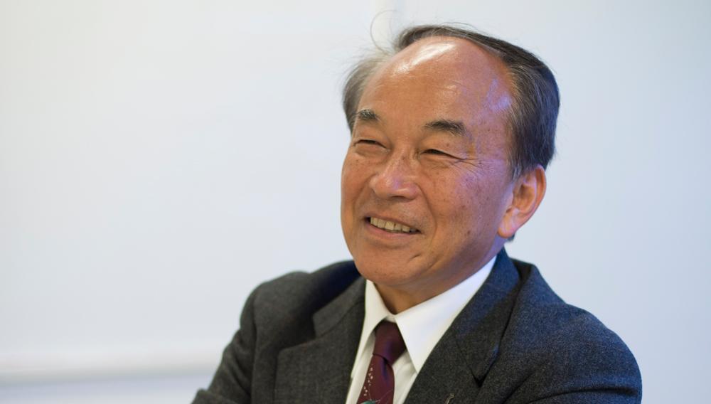 kiyokazu_agata.jpg