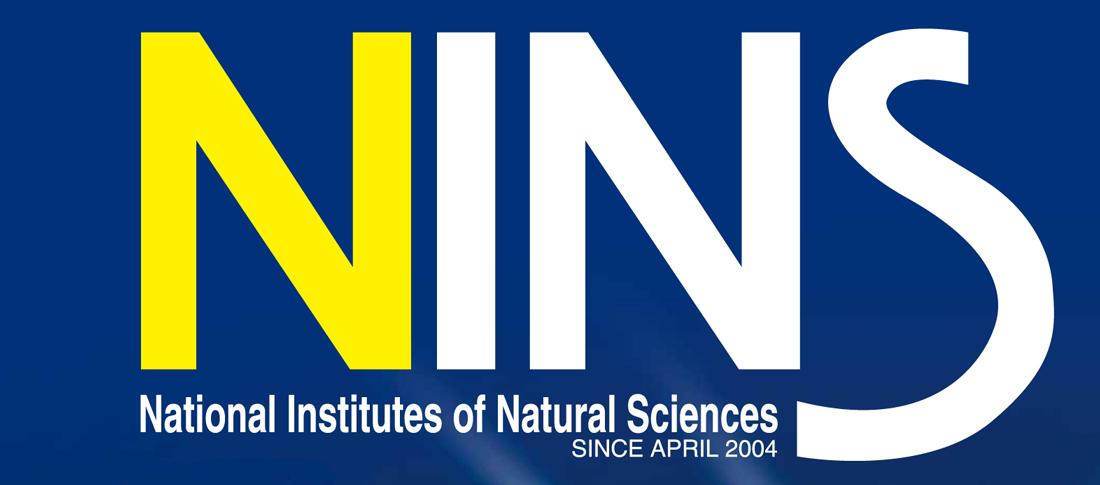 outline_NINS_pamphlet2017.png