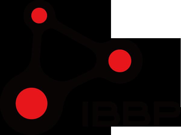 大学連携バイオバックアッププロジェクト