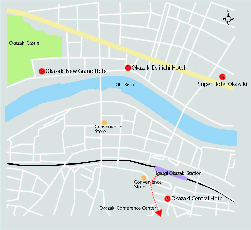Accommodation-map.jpg