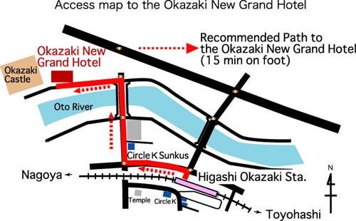 map_ngh.jpg