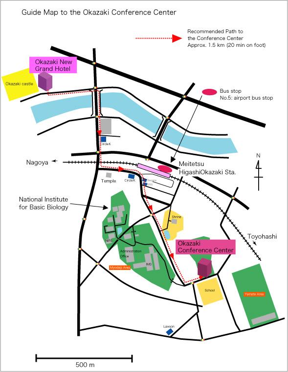 map_occ.jpg