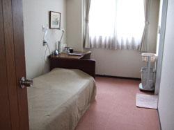 mishima_bed.jpg
