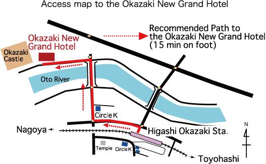 map_hotel.jpg
