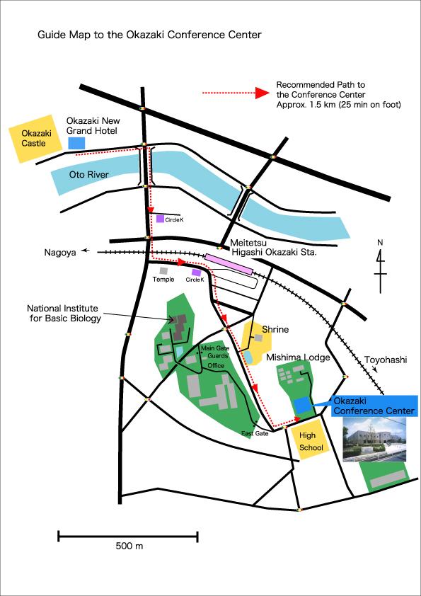 map-NGH-OCC_b.jpg