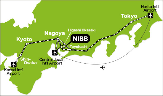 map_japanB.jpg