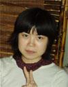 embl-okamoto.jpg