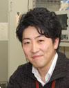 embl-takahashi.jpg