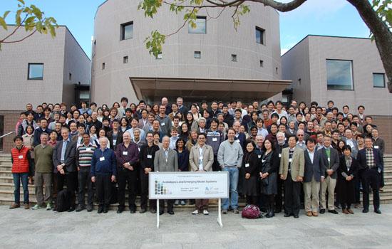 symposium4_5.jpg