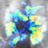 マウス初期胚におけるダイナミックかつ左右非対称なカルシウムシグナルを発見 ~左右非対称決定のメカニズム解明への手がかりに~