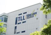基礎生物学研究所がテマセック生命科学研究所(シンガポール)と国際連携協定を締結