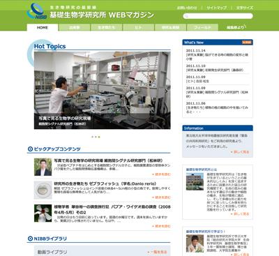 webmag_1.jpg