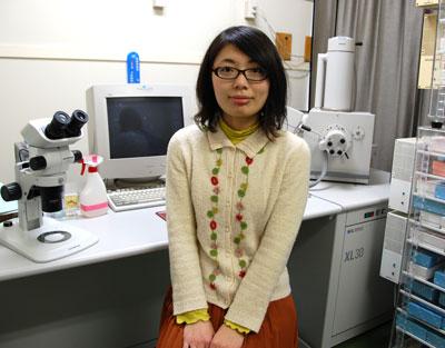 nakata_120306.jpg