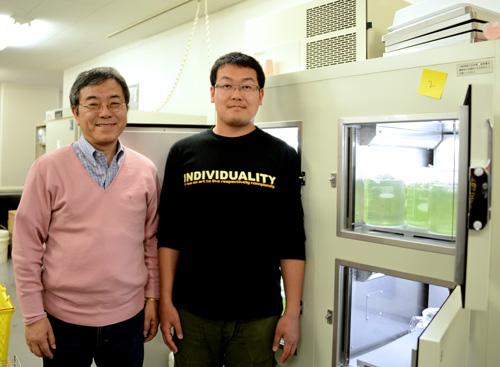 Toyota&Iguchi.jpg