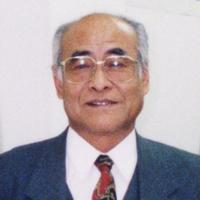 江口 吾郎