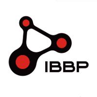 ibbp-logo.jpg