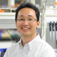 NAKAYAMA, Jun-ichi