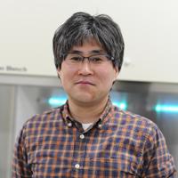 SOYANO, Takashi