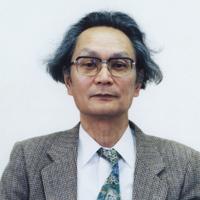 鈴木 義昭