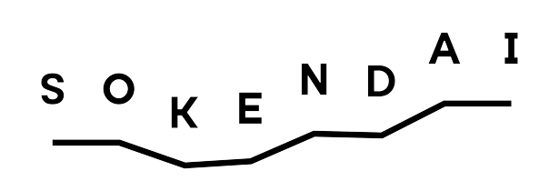 SOKENDAI ~The Graduate University for Advanced Studies~