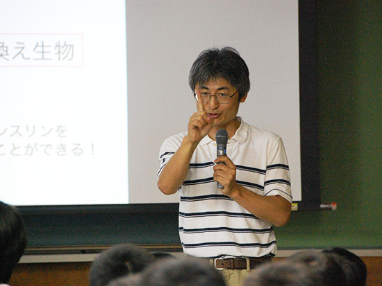 watakabe _1.JPG