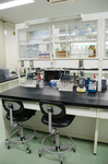研究室内部1