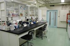 研究室内部2