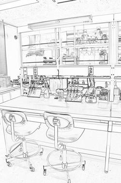 lab1_trace.jpg