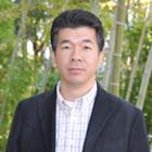 細胞間シグナル研究部門(松林研)