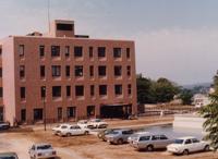 1st_building.jpg
