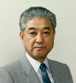 4th_takeuchi.jpg