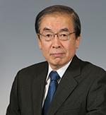 8th_yamamoto.jpg