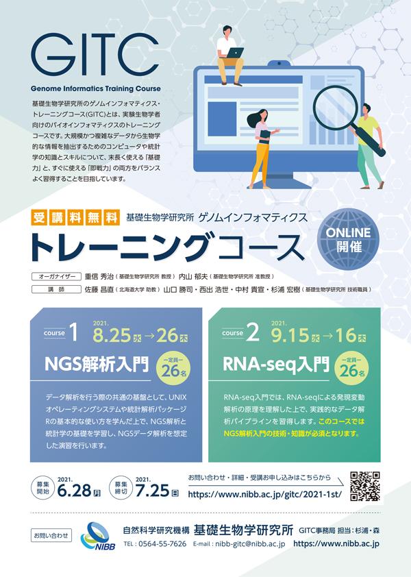 poster_gitc_2021_1st.jpg