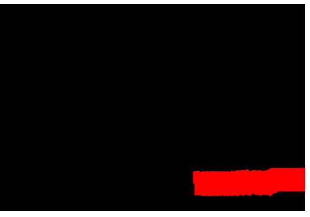 アカバナ科