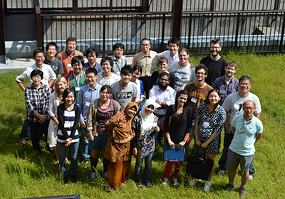 practical8_group.jpg
