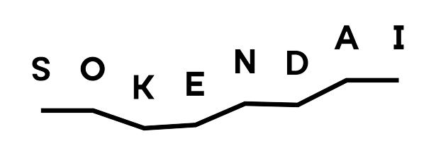 SOKENDAI