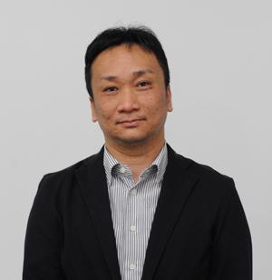 Dr_suzuki.jpg