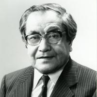 桑原 萬壽太郎