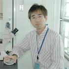 MURATA, Takashi