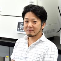 NISHIMURA, Takeshi