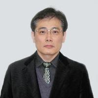 野田 昌晴