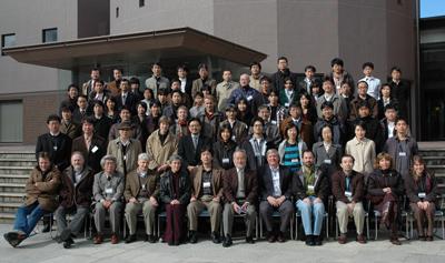 2006_EMBL.jpg