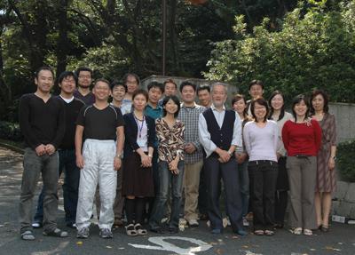 2007_osumi_Lab.jpg