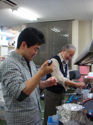 2008_lab.jpg