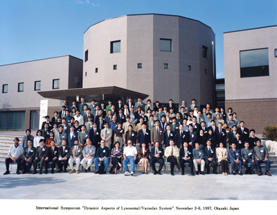 AUT_Int_mtg_Okazaki_1997_small.jpg