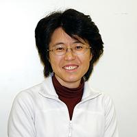 田中 幸子