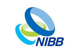 NIBB PhD Program